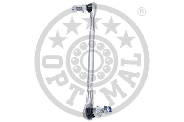 Entretoise/tige, stabilisateur - OPTIMAL - G7-1460