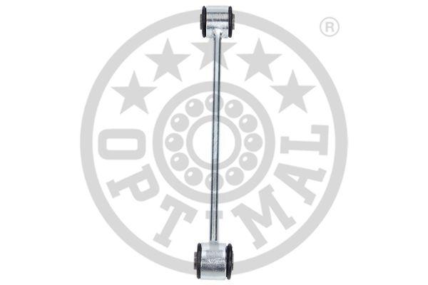 Entretoise/tige, stabilisateur - OPTIMAL - G7-1475