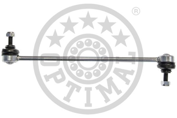Entretoise/tige, stabilisateur - OPTIMAL - G7-501