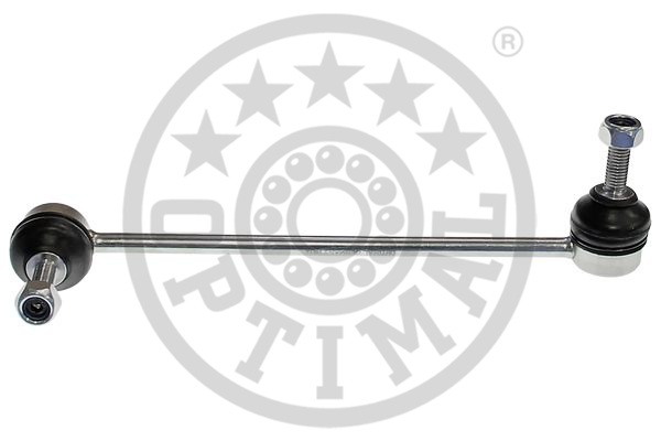 Entretoise/tige, stabilisateur - OPTIMAL - G7-504