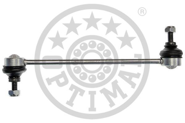 Entretoise/tige, stabilisateur - OPTIMAL - G7-509