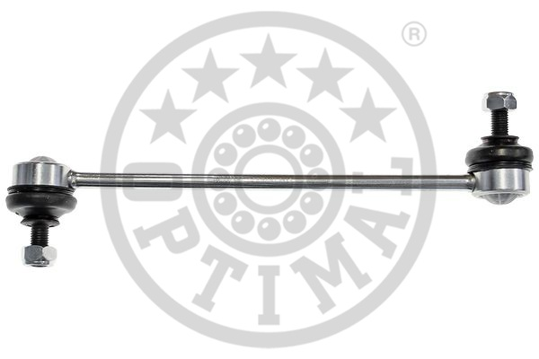 Entretoise/tige, stabilisateur - OPTIMAL - G7-510