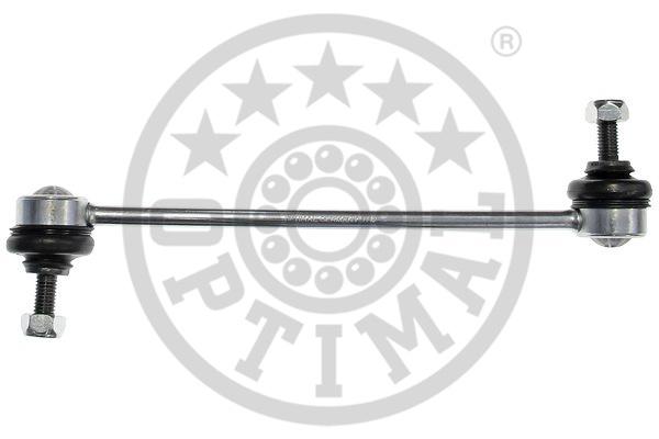 Entretoise/tige, stabilisateur - OPTIMAL - G7-512
