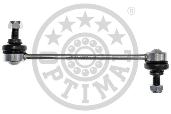 Entretoise/tige, stabilisateur - OPTIMAL - G7-514