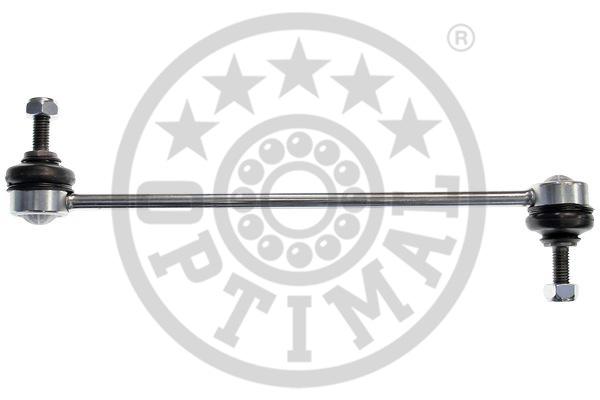 Entretoise/tige, stabilisateur - OPTIMAL - G7-522