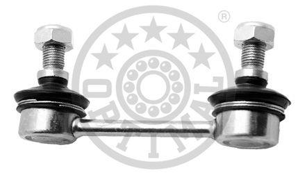 Entretoise/tige, stabilisateur - OPTIMAL - G7-524