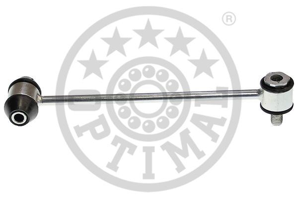 Entretoise/tige, stabilisateur - OPTIMAL - G7-531