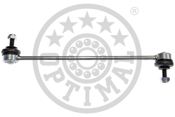 Entretoise/tige, stabilisateur - OPTIMAL - G7-538