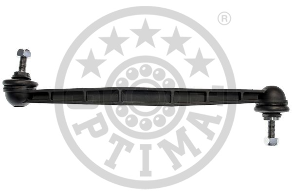 Entretoise/tige, stabilisateur - OPTIMAL - G7-539