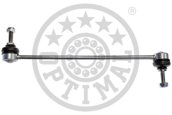 Entretoise/tige, stabilisateur - OPTIMAL - G7-546