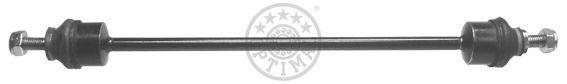 Entretoise/tige, stabilisateur - OPTIMAL - G7-551