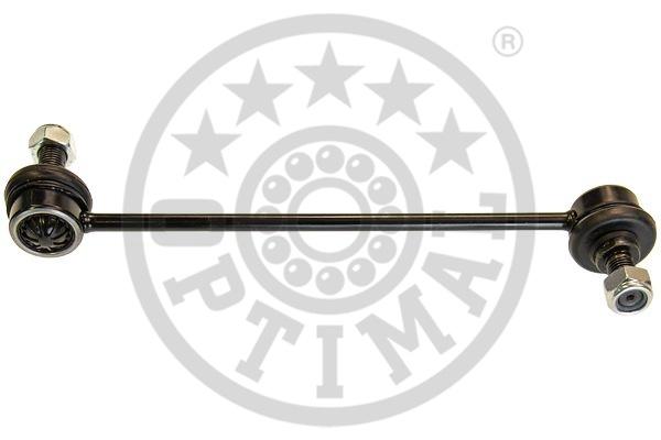 Entretoise/tige, stabilisateur - OPTIMAL - G7-566
