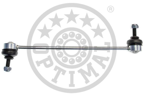 Entretoise/tige, stabilisateur - OPTIMAL - G7-589
