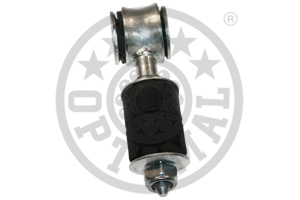 Kit de réparation, suspension du stabilisateur - OPTIMAL - G7-591