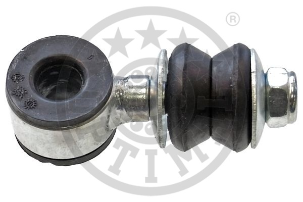 Entretoise/tige, stabilisateur - OPTIMAL - G7-595