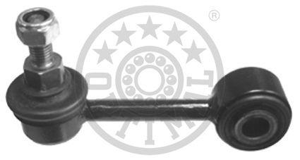 Entretoise/tige, stabilisateur - OPTIMAL - G7-597