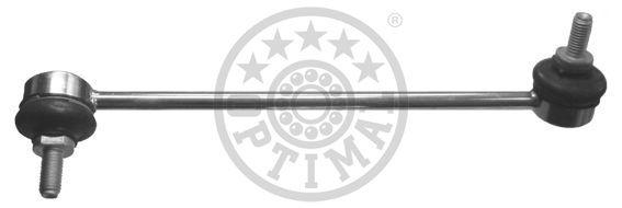 Entretoise/tige, stabilisateur - OPTIMAL - G7-607
