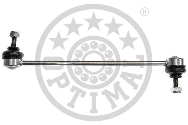 Entretoise/tige, stabilisateur - OPTIMAL - G7-616