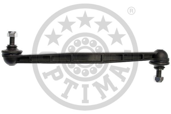 Entretoise/tige, stabilisateur - OPTIMAL - G7-617