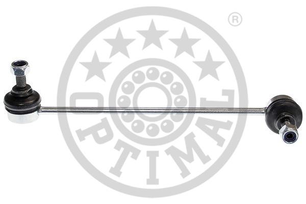 Entretoise/tige, stabilisateur - OPTIMAL - G7-623