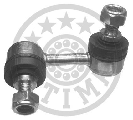 Entretoise/tige, stabilisateur - OPTIMAL - G7-636