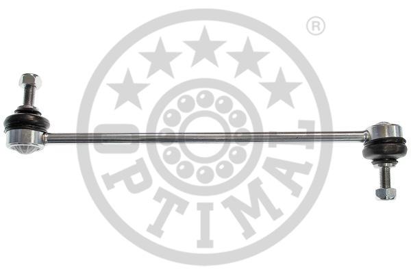 Entretoise/tige, stabilisateur - OPTIMAL - G7-667