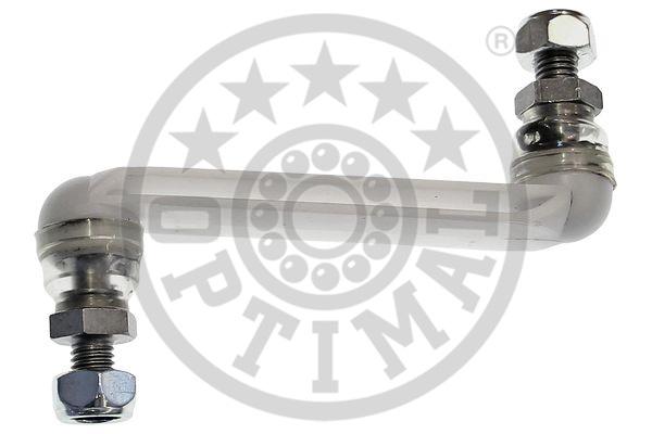 Entretoise/tige, stabilisateur - OPTIMAL - G7-688
