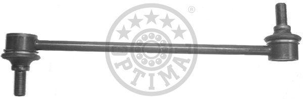 Entretoise/tige, stabilisateur - OPTIMAL - G7-689