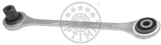 Entretoise/tige, stabilisateur - OPTIMAL - G7-693