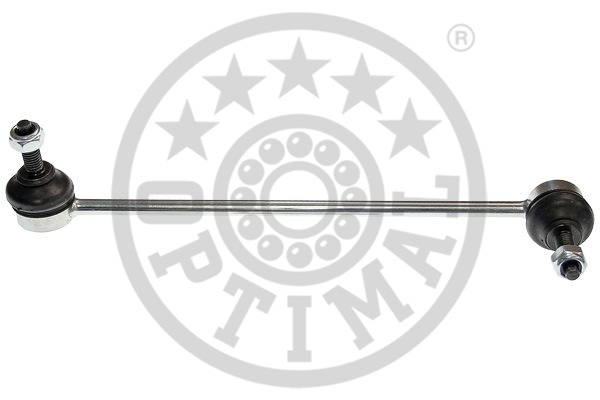 Entretoise/tige, stabilisateur - OPTIMAL - G7-702
