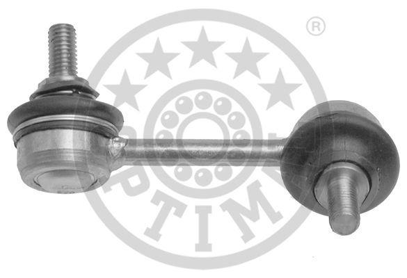 Entretoise/tige, stabilisateur - OPTIMAL - G7-703