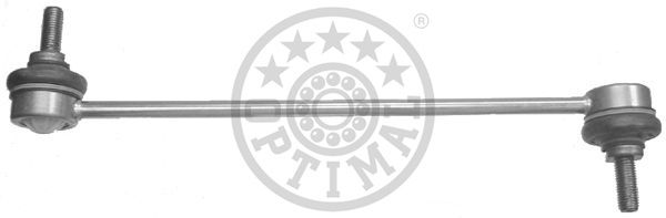 Entretoise/tige, stabilisateur - OPTIMAL - G7-704