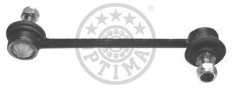 Entretoise/tige, stabilisateur - OPTIMAL - G7-707