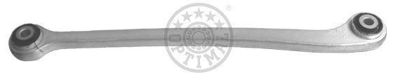 Entretoise/tige, stabilisateur - OPTIMAL - G7-710