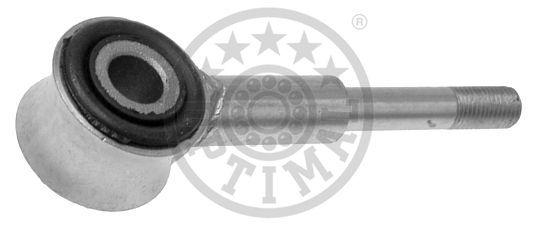 Entretoise/tige, stabilisateur - OPTIMAL - G7-711