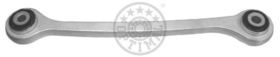 Entretoise/tige, stabilisateur - OPTIMAL - G7-720