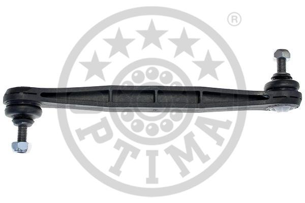 Entretoise/tige, stabilisateur - OPTIMAL - G7-727