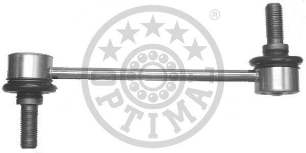 Entretoise/tige, stabilisateur - OPTIMAL - G7-729
