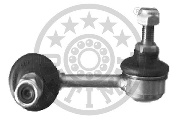 Entretoise/tige, stabilisateur - OPTIMAL - G7-742