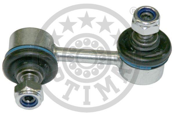 Entretoise/tige, stabilisateur - OPTIMAL - G7-744