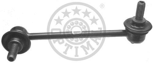 Entretoise/tige, stabilisateur - OPTIMAL - G7-754