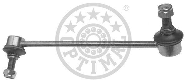 Entretoise/tige, stabilisateur - OPTIMAL - G7-755