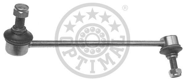 Entretoise/tige, stabilisateur - OPTIMAL - G7-759