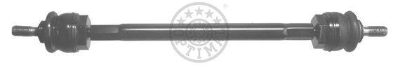 Entretoise/tige, stabilisateur - OPTIMAL - G7-761