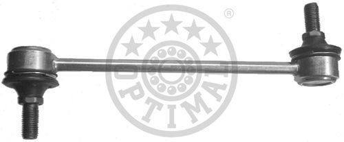 Entretoise/tige, stabilisateur - OPTIMAL - G7-762