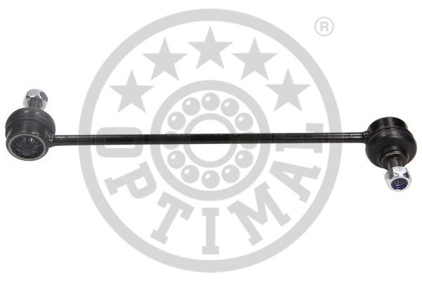 Entretoise/tige, stabilisateur - OPTIMAL - G7-764