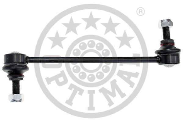 Entretoise/tige, stabilisateur - OPTIMAL - G7-765