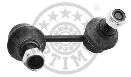 Entretoise/tige, stabilisateur - OPTIMAL - G7-766
