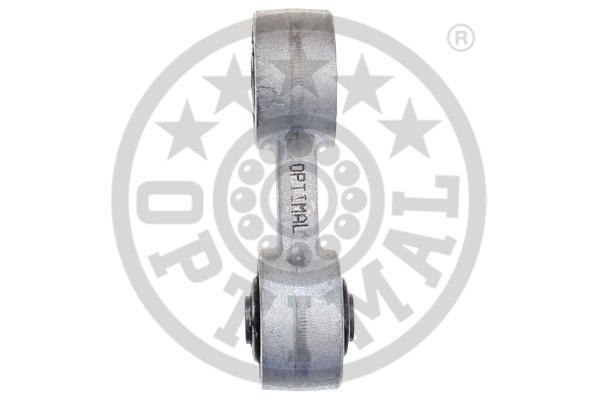 Entretoise/tige, stabilisateur - OPTIMAL - G7-770