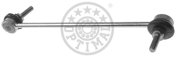 Entretoise/tige, stabilisateur - OPTIMAL - G7-771